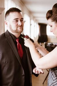 Jeff & Kelsey's Wedding-0006