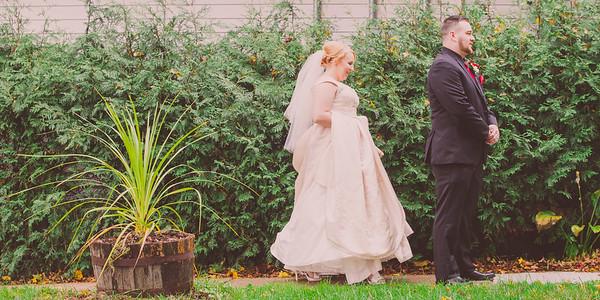 Jeff & Kelsey's Wedding-0009