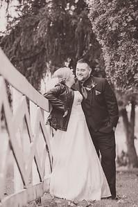 Jeff & Kelsey's Wedding-0013