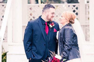 Jeff & Kelsey's Wedding-0017