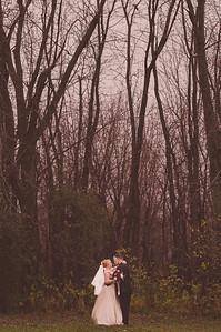 Jeff & Kelsey's Wedding-0023