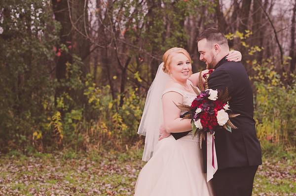 Jeff & Kelsey's Wedding-0020