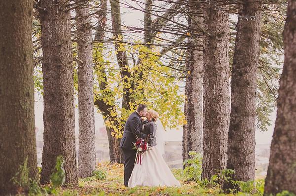 Jeff & Kelsey's Wedding-0011