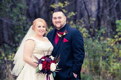 Jeff & Kelsey's Wedding-0024