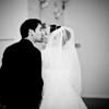 Jen & Esteban's Wedding :