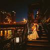 Jen & Tyler's Wedding :