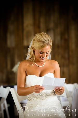 Schnepp Wedding_Edits-76