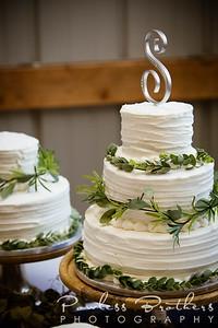 Schnepp Wedding_Edits-463