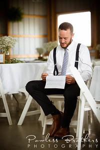 Schnepp Wedding_Edits-107