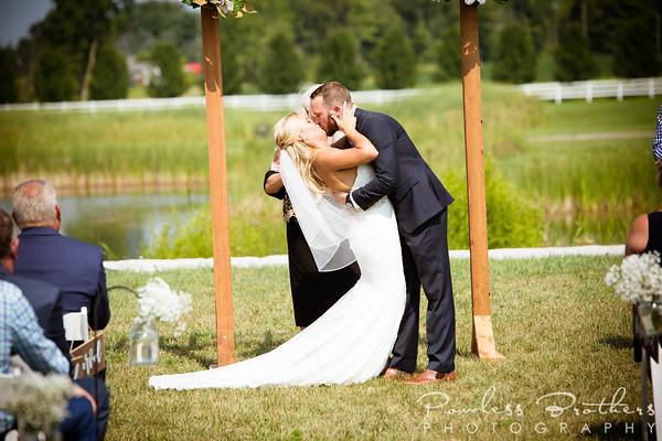 Schnepp Wedding_Edits-349