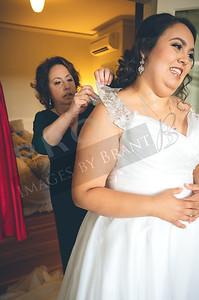 yelm_wedding_photographer_Holmes_0028_DSC_2088
