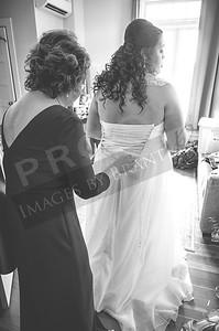 yelm_wedding_photographer_Holmes_0025_DSC_2071