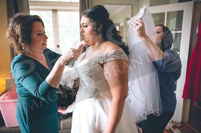 yelm_wedding_photographer_Holmes_0030_DSC_2096