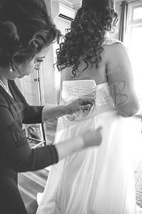 yelm_wedding_photographer_Holmes_0023_DSC_2068