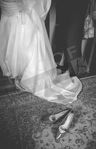 yelm_wedding_photographer_Holmes_0015_DSC_2047
