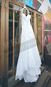 yelm_wedding_photographer_Holmes_0004_DSC_2028