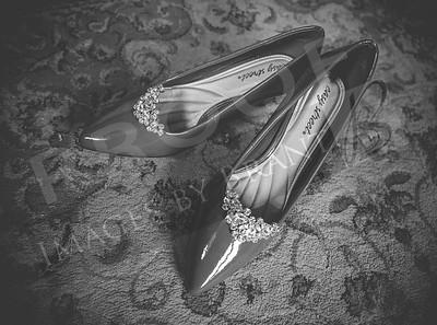 yelm_wedding_photographer_Holmes_0013_DSC_2046