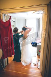 yelm_wedding_photographer_Holmes_0022_DSC_2060