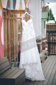 yelm_wedding_photographer_Holmes_0006_DS8_0376
