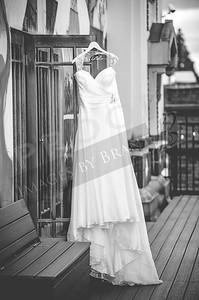 yelm_wedding_photographer_Holmes_0005_DS8_0376