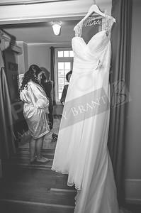 yelm_wedding_photographer_Holmes_0011_DSC_2042