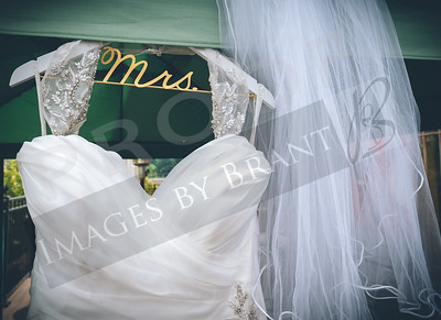 yelm_wedding_photographer_Holmes_0010_DSC_2023