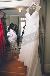 yelm_wedding_photographer_Holmes_0012_DSC_2042