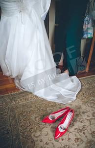 yelm_wedding_photographer_Holmes_0016_DSC_2047