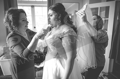 yelm_wedding_photographer_Holmes_0029_DSC_2096