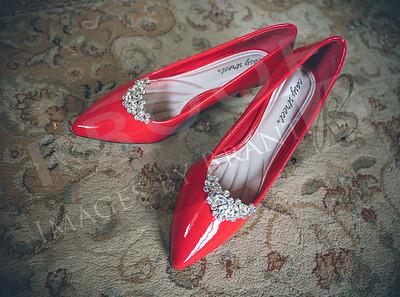 yelm_wedding_photographer_Holmes_0014_DSC_2046