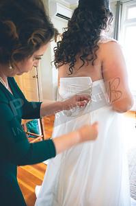 yelm_wedding_photographer_Holmes_0024_DSC_2068