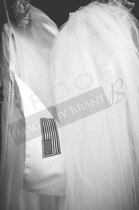 yelm_wedding_photographer_Holmes_0007_DSC_2021