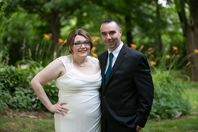 Jen & Matt's wedding day at Unitarian Universalist Church in Lexington, KY 6.25.16.  © 2016 Love & Lenses Photography/ Becky Flanery   www.loveandlenses.photography