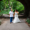 Central Park Wedding - Jennifer & Rudy-227