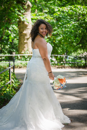Central Park Wedding - Jennifer & Rudy-8