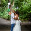 Central Park Wedding - Jennifer & Rudy-224