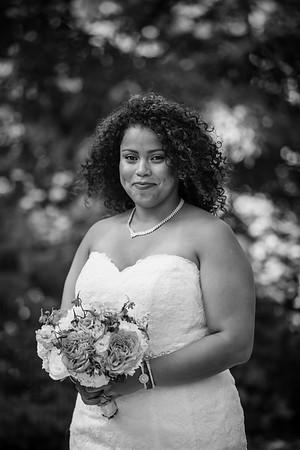 Central Park Wedding - Jennifer & Rudy-5