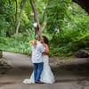 Central Park Wedding - Jennifer & Rudy-222