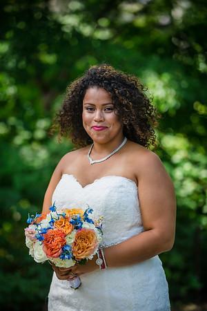 Central Park Wedding - Jennifer & Rudy-4
