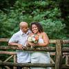 Central Park Wedding - Jennifer & Rudy-216