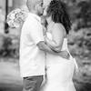 Central Park Wedding - Jennifer & Rudy-226