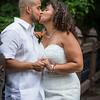 Central Park Wedding - Jennifer & Rudy-178