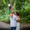 Central Park Wedding - Jennifer & Rudy-221
