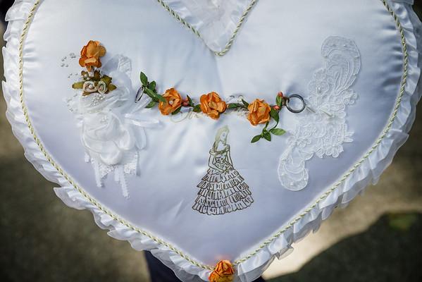 Central Park Wedding - Jennifer & Rudy-17