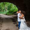 Central Park Wedding - Jennifer & Rudy-219