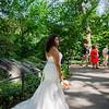 Central Park Wedding - Jennifer & Rudy-11