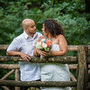 Central Park Wedding - Jennifer & Rudy-218