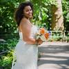 Central Park Wedding - Jennifer & Rudy-13