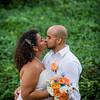 Central Park Wedding - Jennifer & Rudy-229
