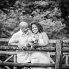 Central Park Wedding - Jennifer & Rudy-217